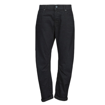 textil Dam Jeans boyfriend G-Star Raw ARC 3D BOYFRIEND Blå