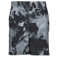 textil Herr Shorts / Bermudas Reebok Classic MYT AOP SHORT Svart