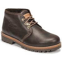 Skor Herr Boots Panama Jack BOTA PANAMA Brun