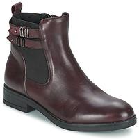 Boots Betty London MOLOGA