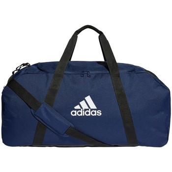 Väskor Handväskor med kort rem adidas Originals Tiro Primegreen Grenade