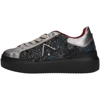 Skor Dam Sneakers Ed Parrish CKLDVA12 GREY