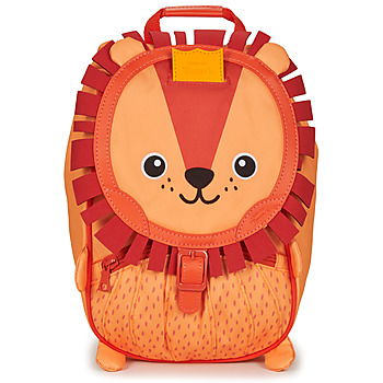 Väskor Barn Ryggsäckar Tann's LE LION Orange