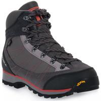Skor Dam Boots Tecnica 021 MAKALU IV GTX W Beige