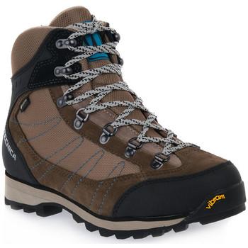 Skor Dam Boots Tecnica 023 MAKALU IV GTX W Beige