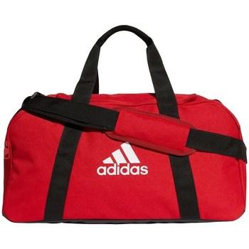 Väskor Sportväskor adidas Originals Tiro Primegreen Röda