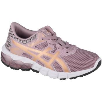 Skor Barn Sneakers Asics Gel-Quantum 90 2 GS Rose