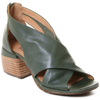 Skor Dam Boots Rebecca White T0409  Rebecca White  D??msk?? kotn??kov?? boty z telec?? k??e v ?alv?