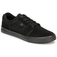 Skor Herr Sneakers DC Shoes TONIK Svart