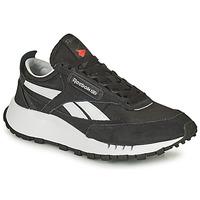 Skor Sneakers Reebok Classic CL LEGACY Svart / Vit