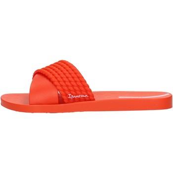 Skor Dam Flipflops Ipanema IP26400 Orange