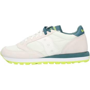 Skor Herr Sneakers Saucony S2044552 Grå