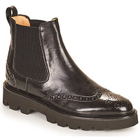 Skor Dam Boots Melvin & Hamilton SELINA 29 Svart