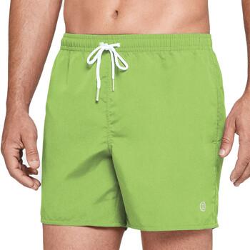 textil Herr Badbyxor och badkläder Impetus 1952J31 K54 Grön