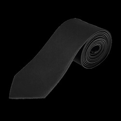 textil Slipsar och accessoarer Sols GARNER Negro Negro