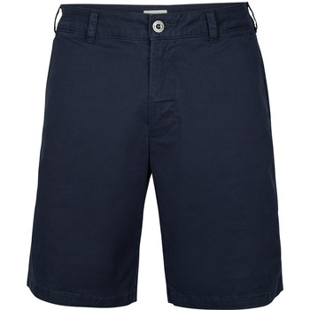 textil Herr Shorts / Bermudas O'neill Friday Night Blå