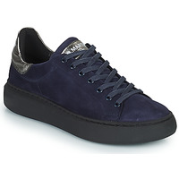 Skor Dam Sneakers JB Martin FATALE Blå