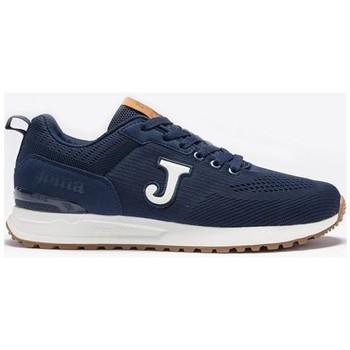 Skor Herr Sneakers Joma Sportswear Shoes (ca 800-talet) Flerfärgad