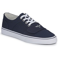 Skor Sneakers Creative Recreation G C CESARIO LO XVI Navy