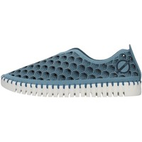 Skor Dam Loafers Ska 21OTELLOS6 BLUE
