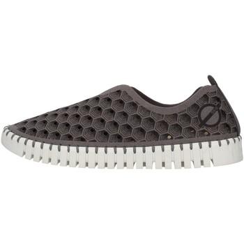 Skor Dam Loafers Ska 21OTELLOS6 GREY