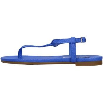 Skor Dam Sandaler Inuovo 101141 NAVY BLUE