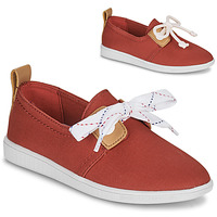 Skor Barn Sneakers Armistice VOLT ONE Röd