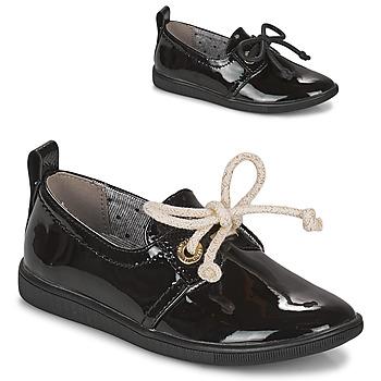 Skor Barn Sneakers Armistice VOLT ONE Svart