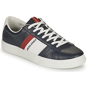 Skor Pojkar Sneakers Jack & Jones MISTR Blå