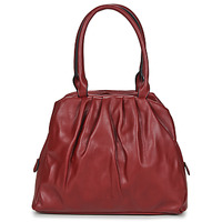 Väskor Dam Handväskor med kort rem Moony Mood ODALIN Bordeaux