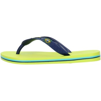 Skor Barn Flip-flops Ipanema IP80416 Grön