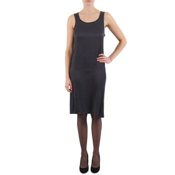 textil Dam Korta klänningar Joseph BELA Svart