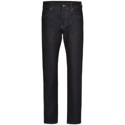 textil Herr Jeans P.grax Denim P-grax Sailor Slim Fit Jeans (b00) Blå