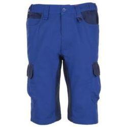 textil Herr Shorts / Bermudas Sols BERMUDAS DE HOMBRE DE TRABAJO BICOLOR Azul
