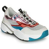 Skor Dam Sneakers Victoria  Rosa
