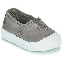 Skor Barn Sneakers Victoria  Grå