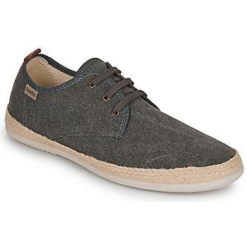 Skor Herr Sneakers Victoria  Grå