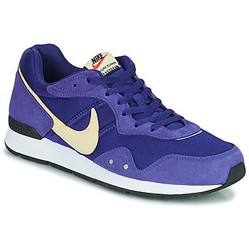 Skor Herr Sneakers Nike NIKE VENTURE RUNNER Blå