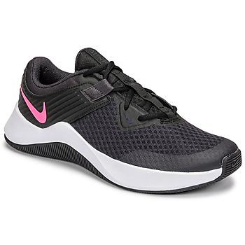 Skor Dam Träningsskor Nike W NIKE MC TRAINER Svart / Rosa