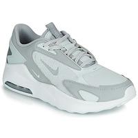 Skor Herr Sneakers Nike NIKE AIR MAX BOLT Grå