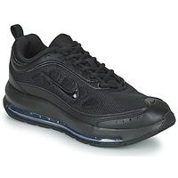 Skor Herr Sneakers Nike NIKE AIR MAX AP Svart