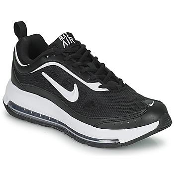 Skor Herr Sneakers Nike NIKE AIR MAX AP Svart / Vit