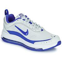 Skor Herr Sneakers Nike NIKE AIR MAX AP Grå / Blå