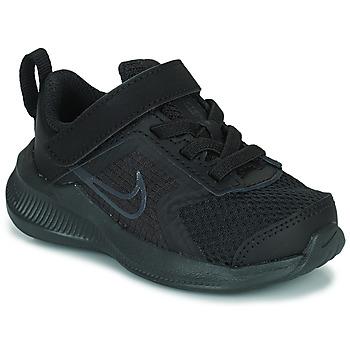 Skor Barn Löparskor Nike NIKE DOWNSHIFTER 11 (TDV) Svart