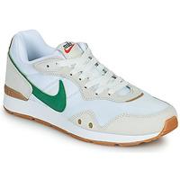 Skor Dam Sneakers Nike WMNS NIKE VENTURE RUNNER Vit / Grön