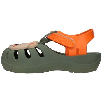 Skor Pojkar Sandaler Ipanema 83074 GREEN