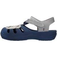 Skor Pojkar Sandaler Ipanema 83074 BLUE