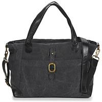 Väskor Handväskor med kort rem Katana 6591 Svart
