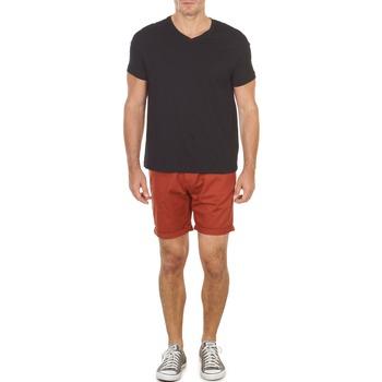 textil Herr Shorts / Bermudas Wesc Conway Brun