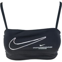 textil Dam Sport-BH Nike Dri-FIT Indy Svart
